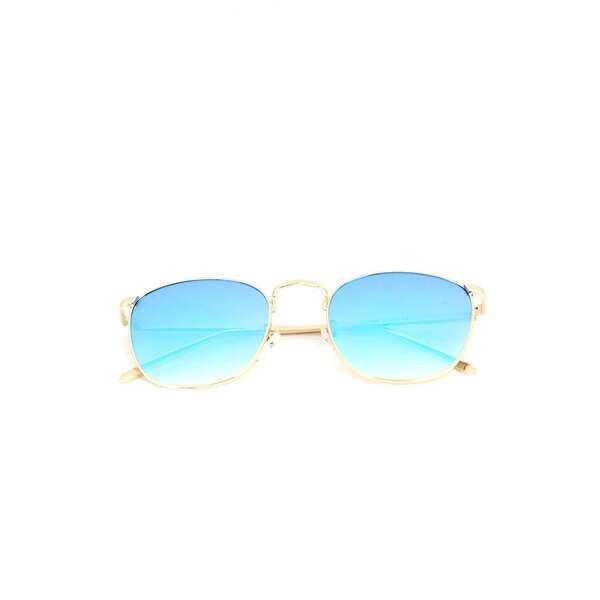 Очки солнцезащитные женские Kari A34568
