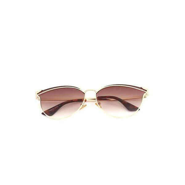 Очки солнцезащитные женские Kari A34570