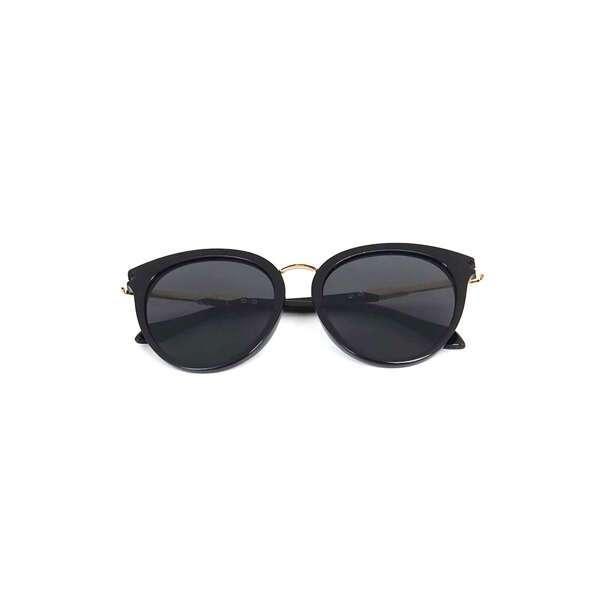 Очки солнцезащитные женские Kari A34573
