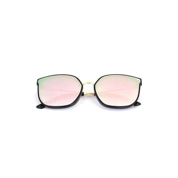 Очки солнцезащитные женские Kari A34578