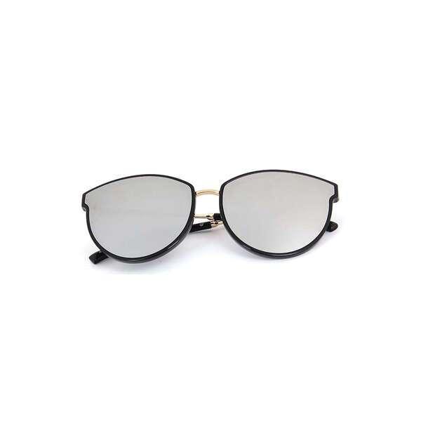 Очки солнцезащитные женские Kari A34579