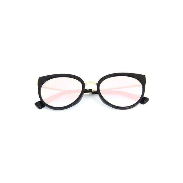 Очки солнцезащитные женские Kari A34582