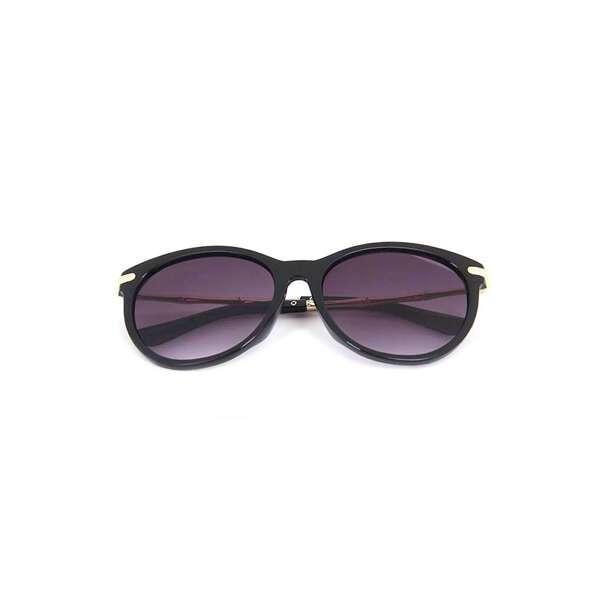 Очки солнцезащитные женские Kari A34586