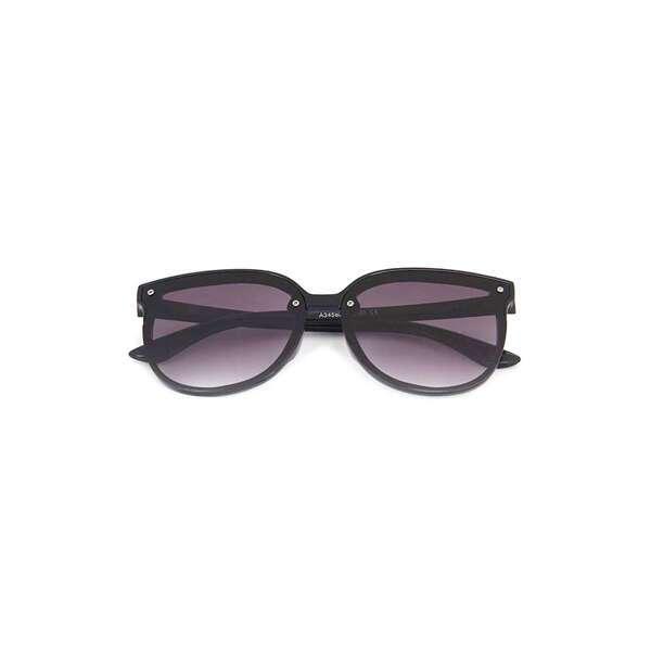 Очки солнцезащитные женские Kari A34588