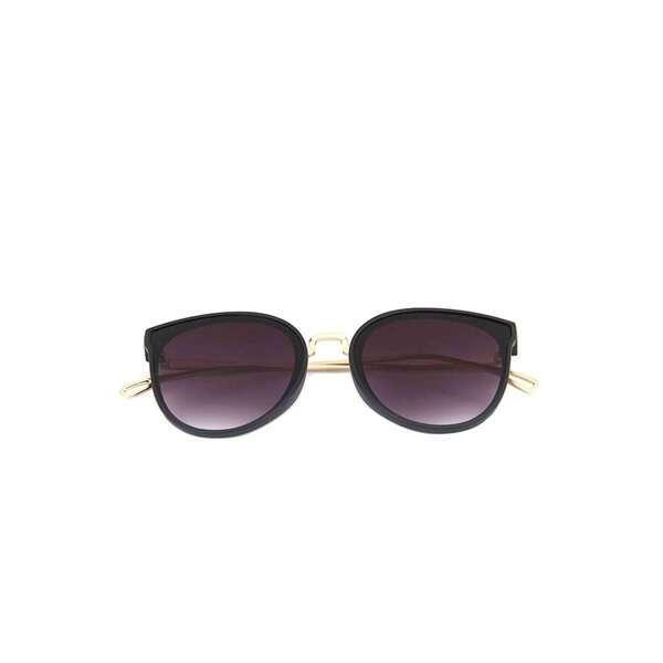 Очки солнцезащитные женские Kari A34590