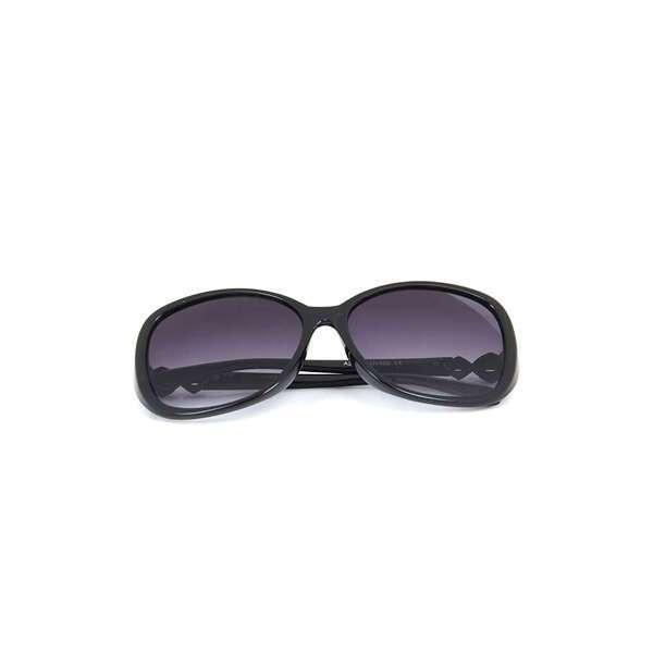 Очки солнцезащитные женские Kari A34594