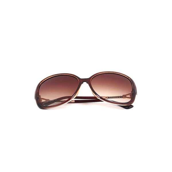Очки солнцезащитные женские Kari A34595