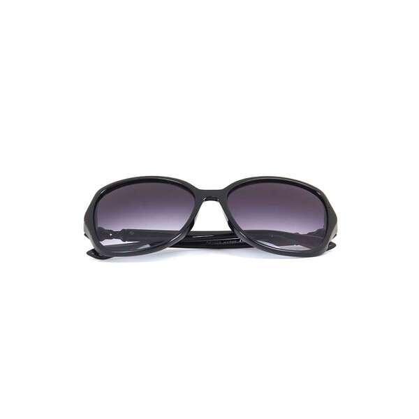Очки солнцезащитные женские Kari A34596