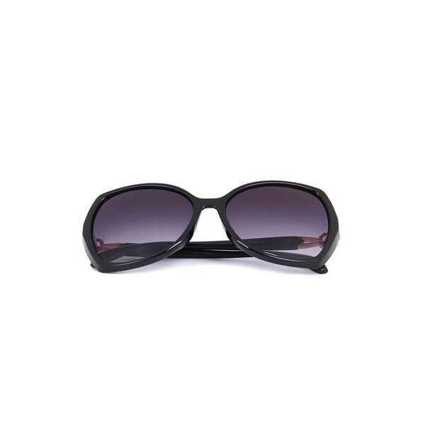 Очки солнцезащитные женские Kari A34605
