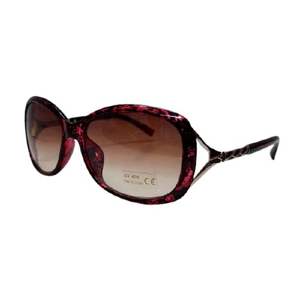 Очки солнцезащитные Kari A10332
