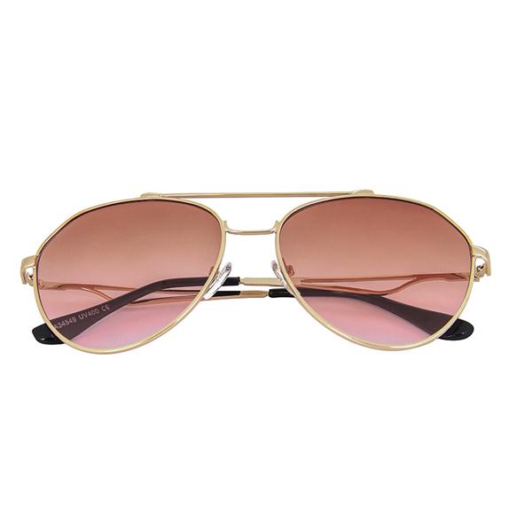 Очки солнцезащитные женские Kari A34549