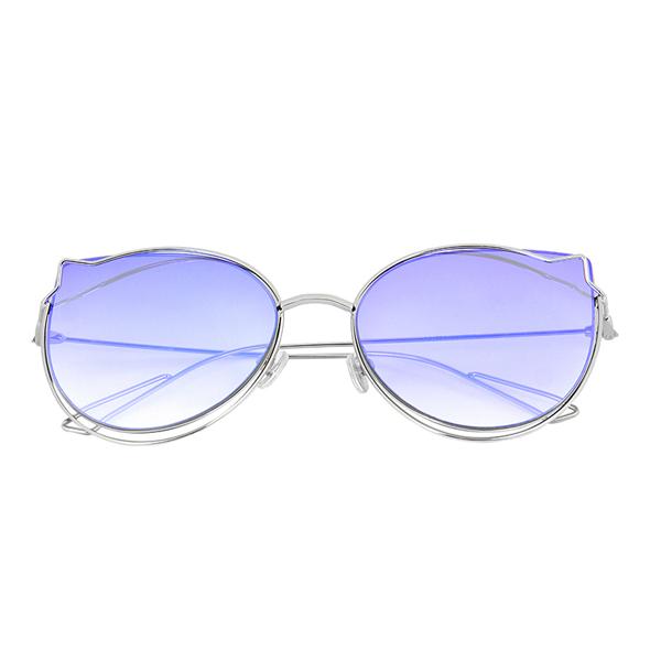 Очки солнцезащитные женские Kari A34551