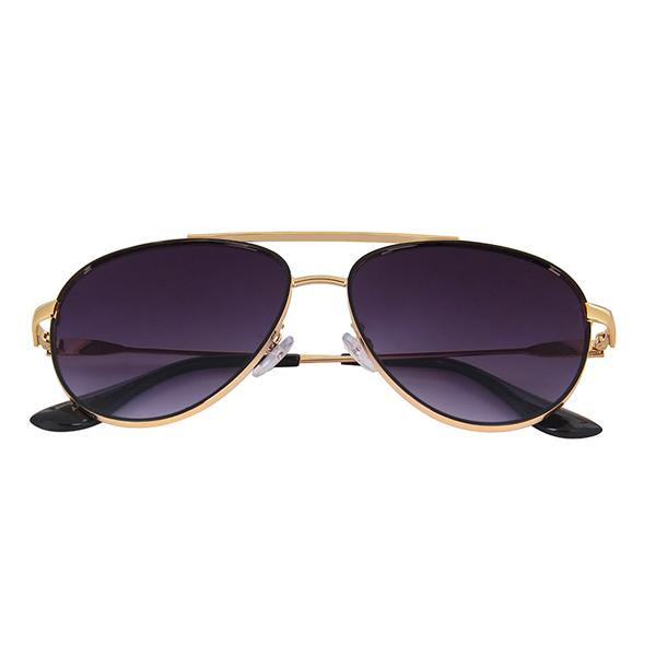 Очки солнцезащитные женские Kari A34557