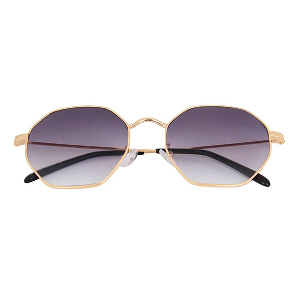 Очки солнцезащитные женские Kari A34558