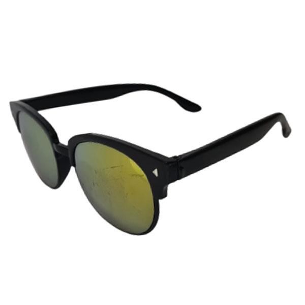 Очки солнцезащитные Kari A15568