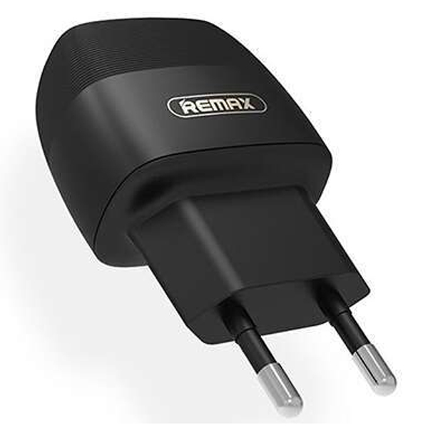 СЗУ Remax Flinc Series RU-U29 2USB 2.1A Charger, черный