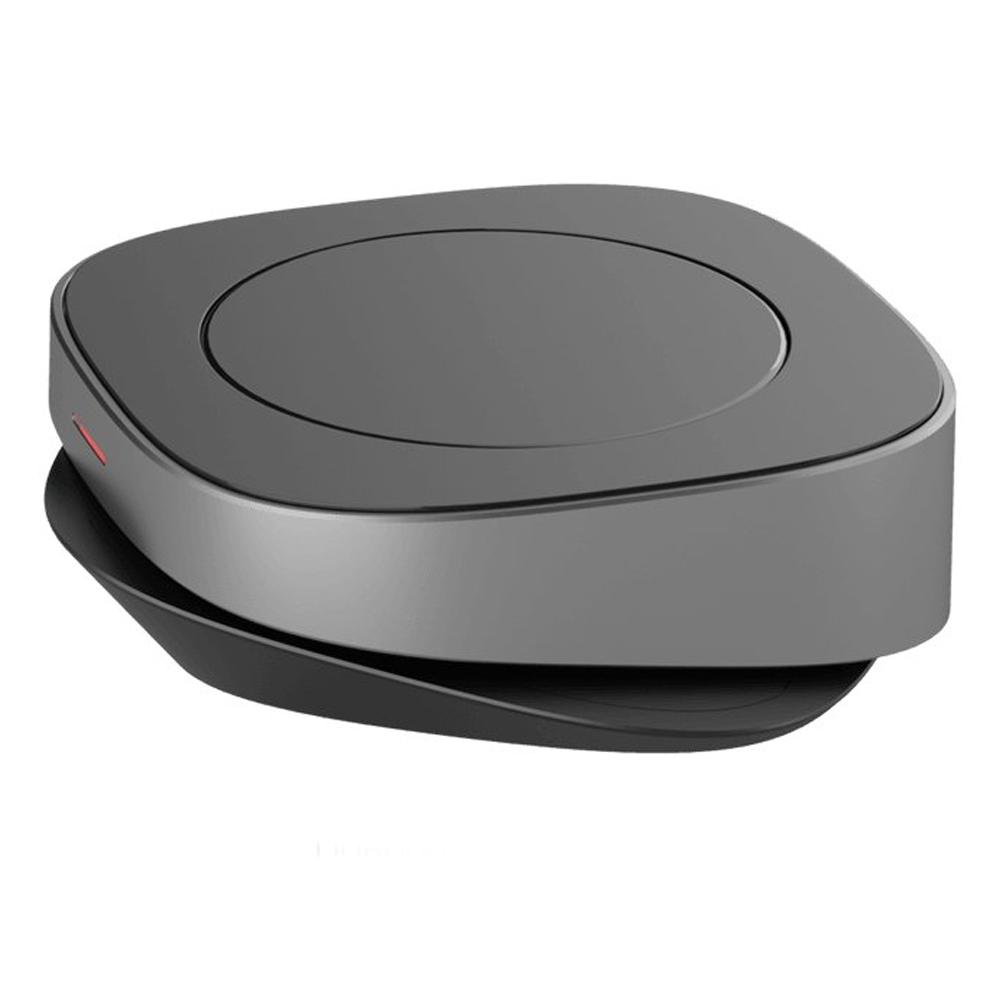 Беспроводное зарядное устройство Deppa Qi Fast Charger 15W