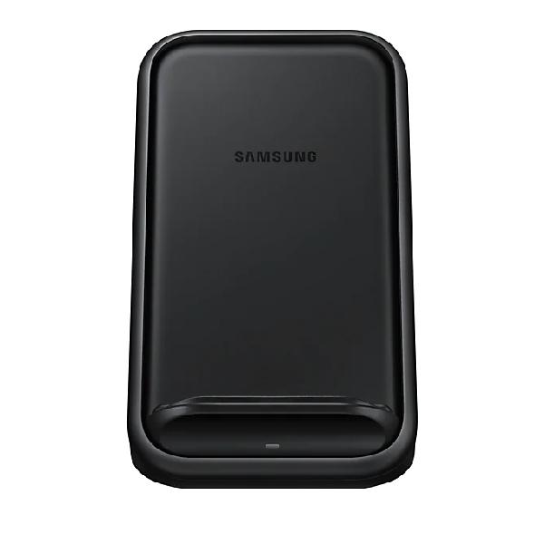 Беспроводное ЗУ Samsung 15W EP-N5200TBRGRU