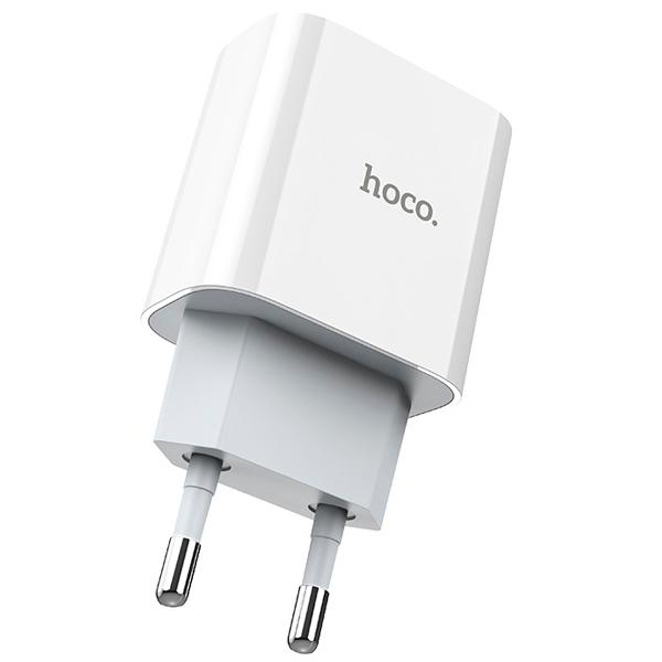 Зарядное устройство Hoco C76A