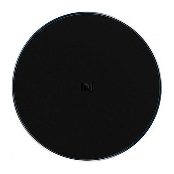 Беспроводное ЗУ Xiaomi Mi Wireless Charging Pad