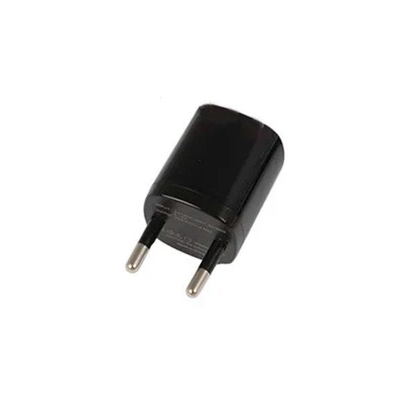 Зарядное устройство Tritek T-CH002 (Black)