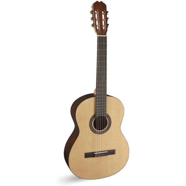 Акустическая гитара Admira ADMI0210