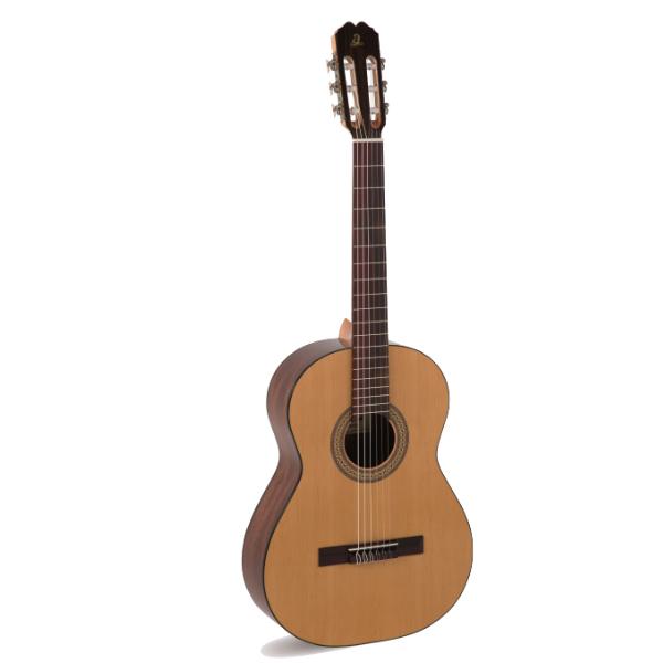 Акустическая гитара Adrmira ADM0510