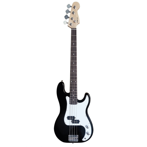 Бас-гитара DENN SB100 BK