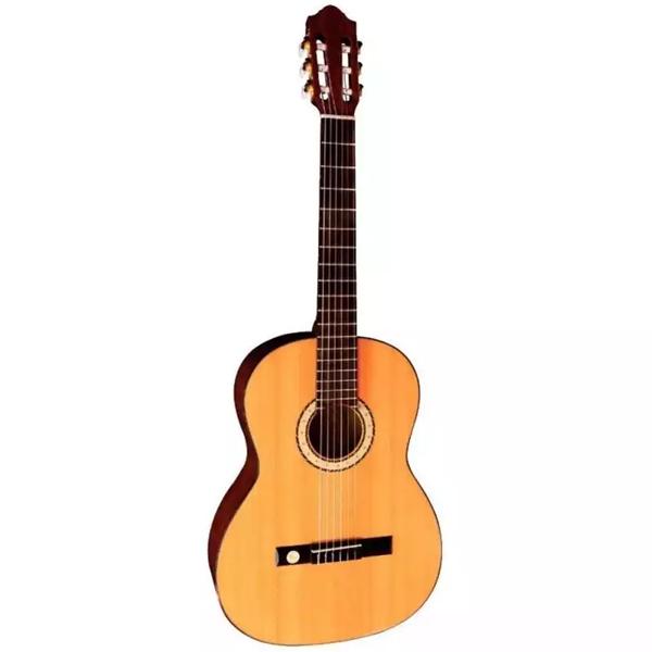 Классическая гитара Adrmira Malaga ADM0540