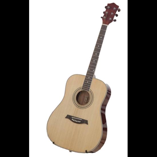 Гитара струнная Cortland  JA4103