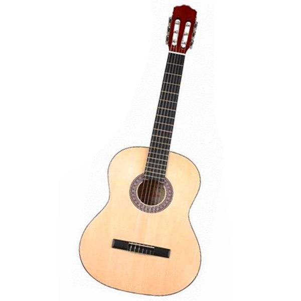 Гитара струнная Cortland mc-101