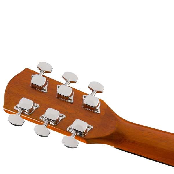 Акустическая гитара Squier SA-150 Dreadnought Natural