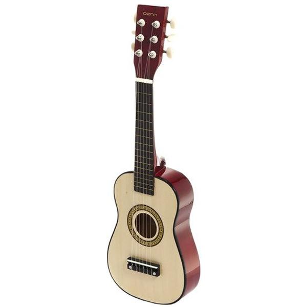 Гитара акустическая Denn DCG 230