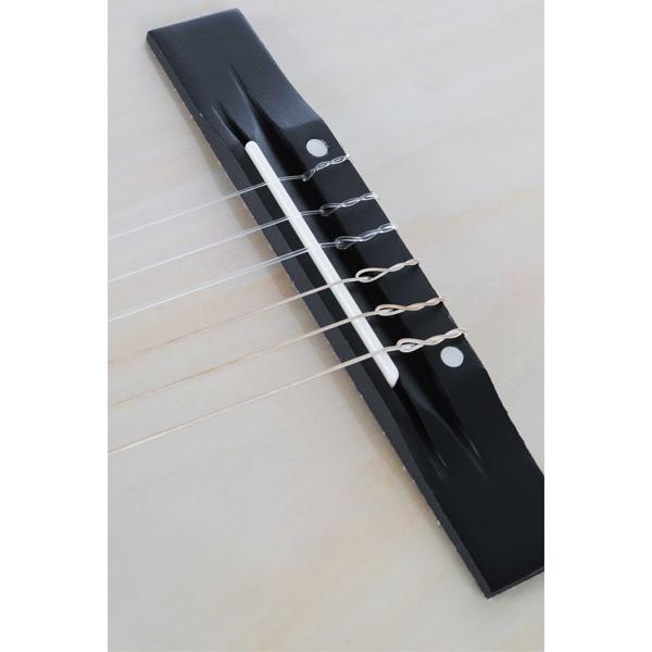 Гитара акустическая Denn DCG 390