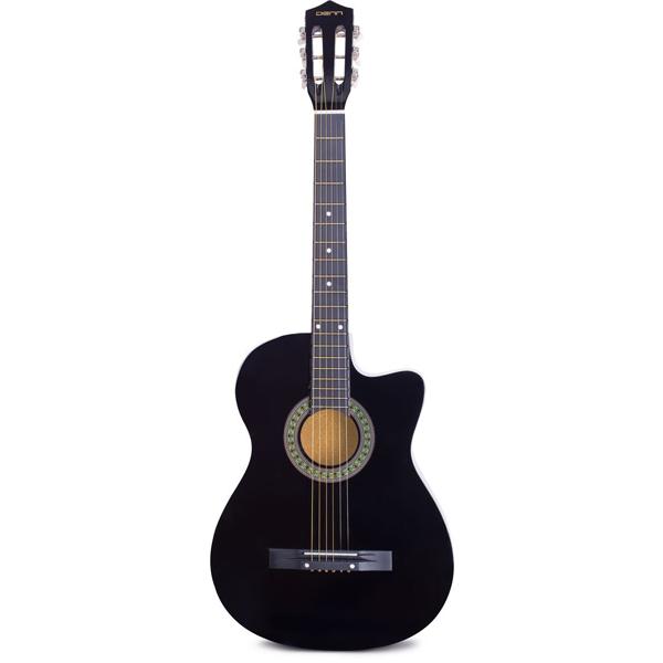 Гитара акустическая Denn DCG 395