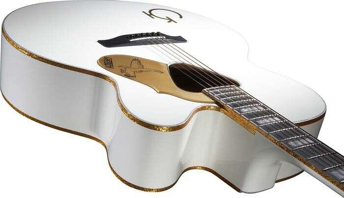 Гитара GRETSCH G5022CWFE FLCN JMBO CA ELTRC