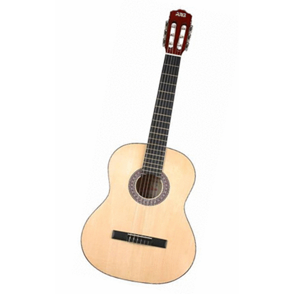 Гитара классическая ARG MC-101