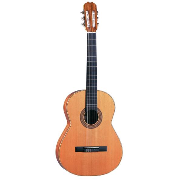 Акустическая гитара Admira ADM0630