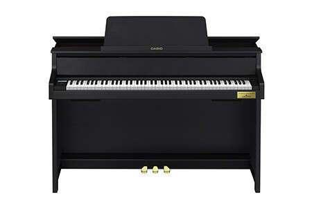 Цифровое Пианино CASIO GP-300BKC2