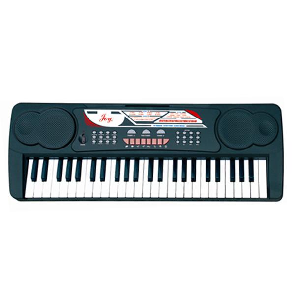 Синтезатор ARG MK-4100