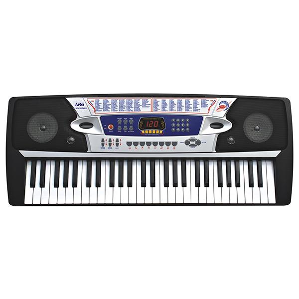 Синтезатор ARG MK-2063