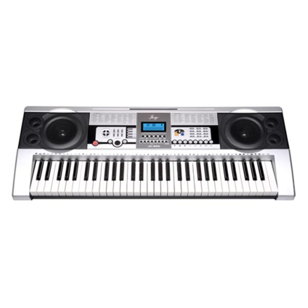 Синтезатор ARG MK-922