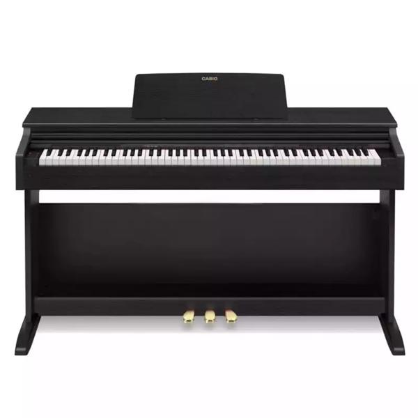 Цифровое пианино Casio AP-270BKC7