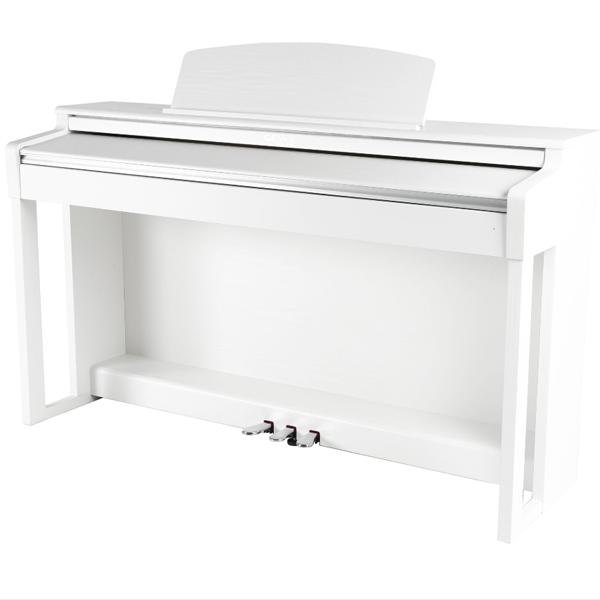 Цифровое пианино Gewa UP360 G White