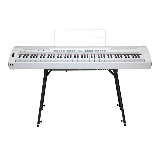 Цифровое пианино Kurzweil KA90WH