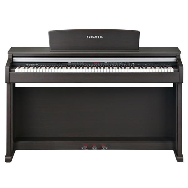 Цифровое пианино Kurzweil KA150SR
