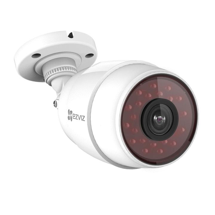 Камера видеонаблюдения Ezviz C3C (CS-CV216-A0-31WFR)