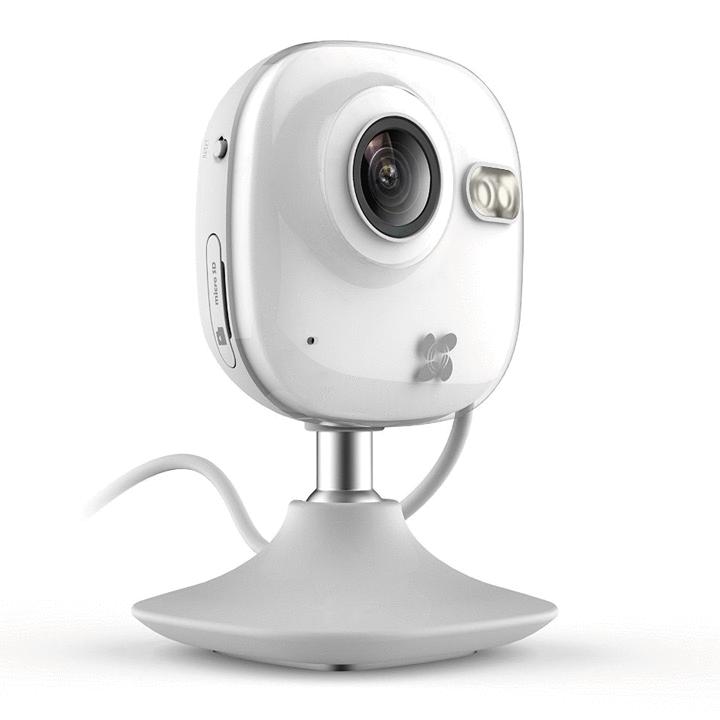 Камера видеонаблюдения Ezviz C2mini (CS-C2mini-31WFR) /Wi-Fi