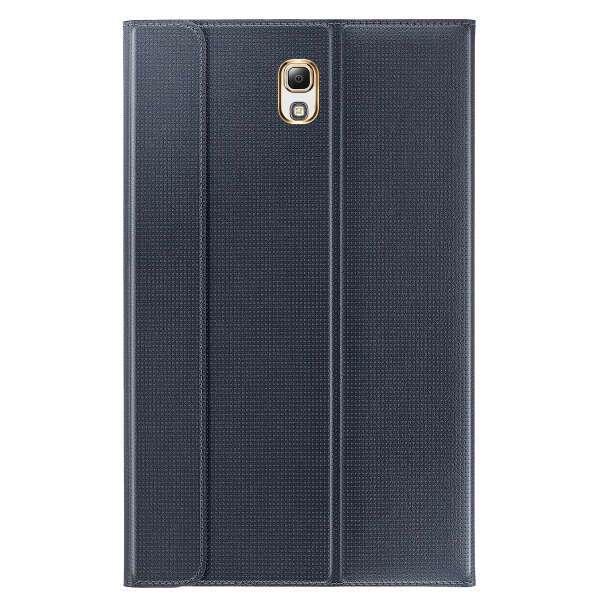 Чехол для планшетов Samsung Tab S 8.4 дюймов EF-BT700BBEGRU Charcoal Black