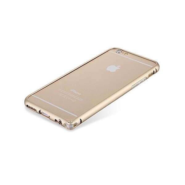 Чехол Yotrix  BumperArc для Apple iPhone 6